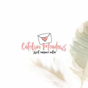 Catelyn_2_Web.jpg