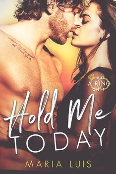HoldMeToday_2018_Ebook_BN.jpg