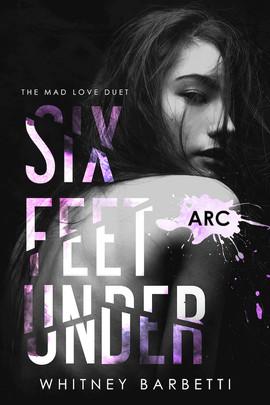 SixFeetUnder_Ebook-ARC.jpg