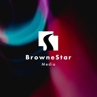 BrowneStarMedia_1_Web.jpg
