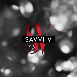 SavviV_2_Web.jpg