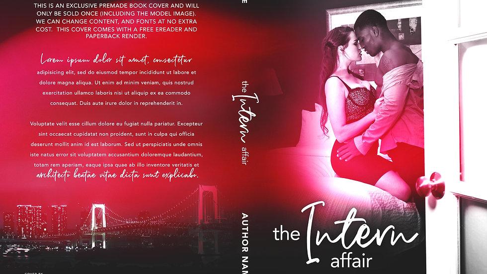 PC#0060 - The Intern Affair