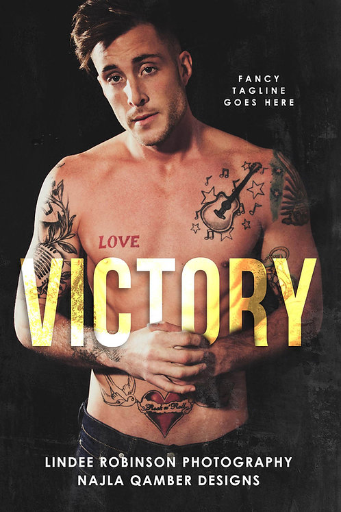 PC#0066 - Victory