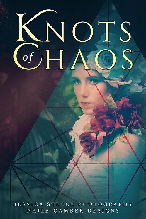 PC#0005 - Knots of Chaos