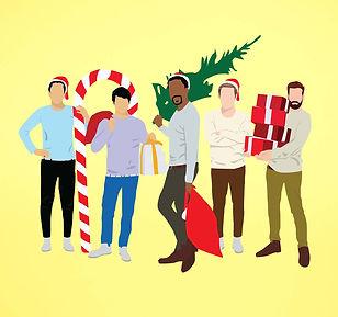 QE_Holidays_Christmas_Characters_Men.jpg