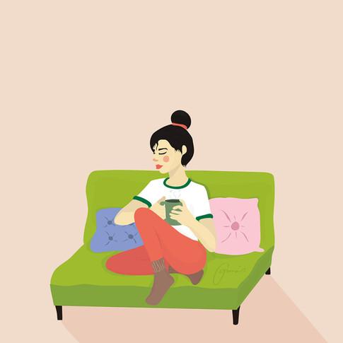 sofa girl.jpg