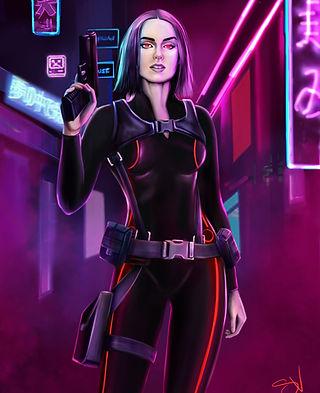 Police cyberpunk.jpg