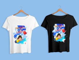 T-Shirt-Mockup.jpg