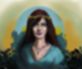 wip_by_melissa_wright_dd0p519-fullview.j