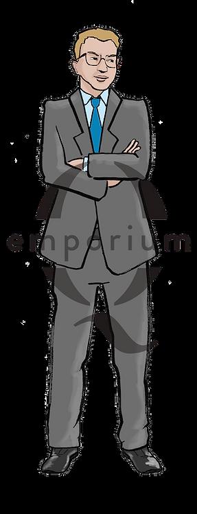 IJP_#0061