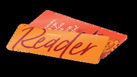 OneOddBird-Bookmark.png