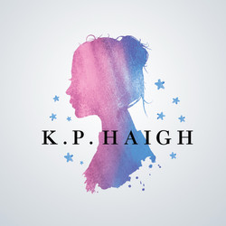 KPH_MockUp