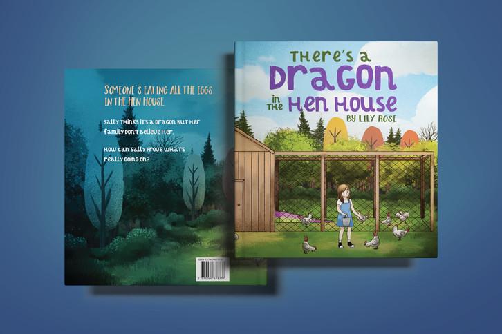 DragonHenHouse.jpg