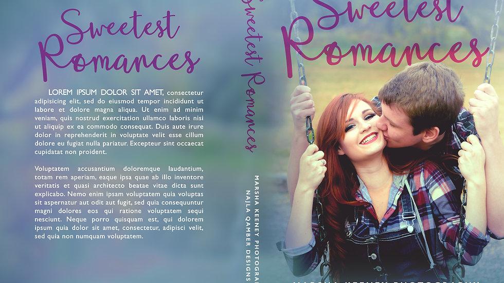 PC#0089 - Sweetest Romance