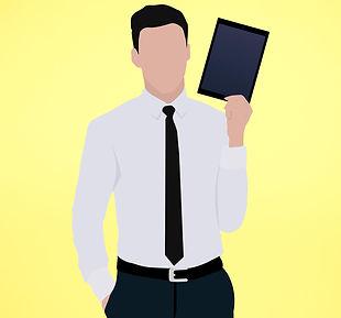 QE_Office_Men_Shirts_Menu_Wes.jpg
