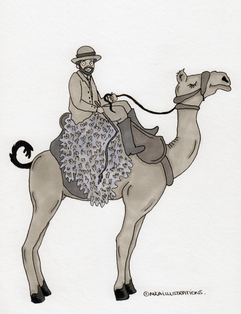 Garstang-Camel.png