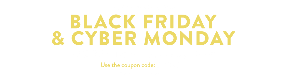 BlackFridayCyberMonday_2020-Spread.v2_lo