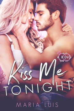 KissMeTonight_Ebook_B&N.jpg