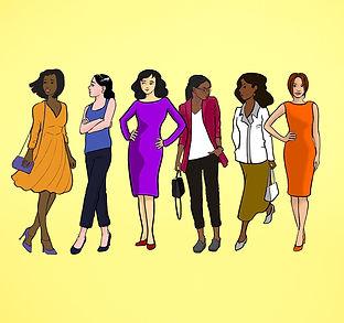 QE_Office_Women.jpg