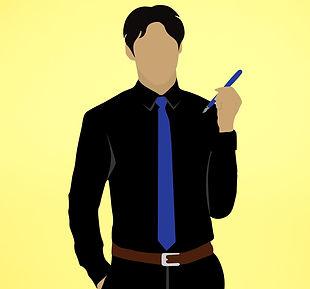 QE_Office_Men_Shirts_Menu_Jun.jpg
