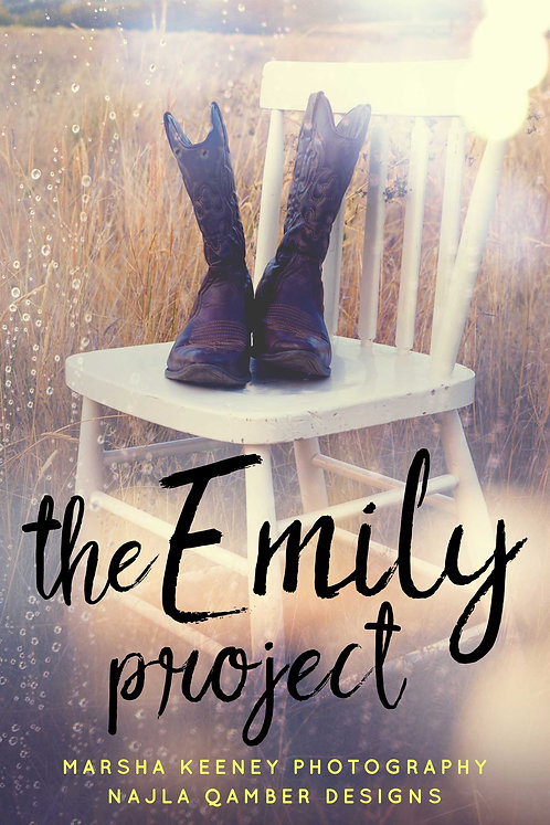 PC#0091 - The Emily Project