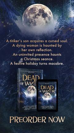 DeadWinter_Story.v2-06.jpg
