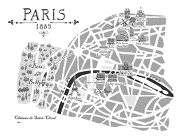 Map_MayLeaveStars_Paperback_Final1410.pn