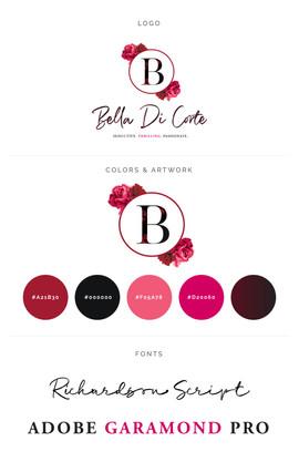 BellaDiCorte_BrandingSheet-01.jpg