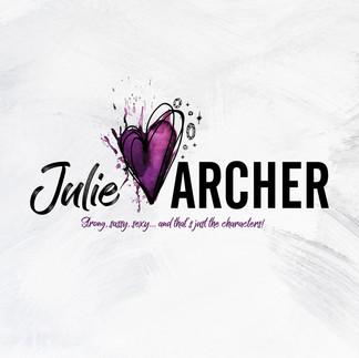 JulieArcher_3.jpg