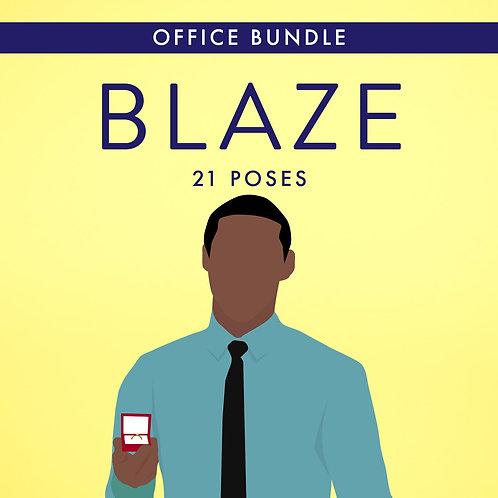 Blaze_IQEB_0011