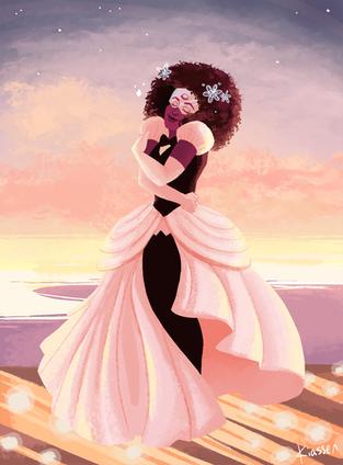 garnet wedding.png