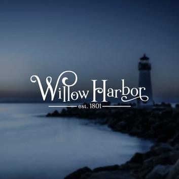 Willow_1_Web.jpg