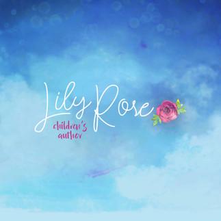 LilyRose_1_Web.jpg