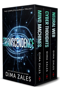 Transcendence.BoxSet-Cropped.v3.png