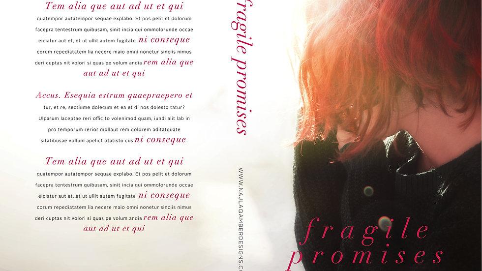 PC#0138 - Fragile Promises
