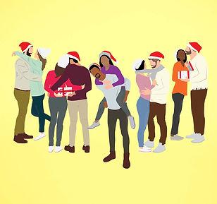 QE_Holidays_Christmas_Characters_Couple.