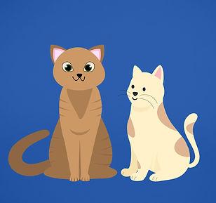 QE_Animals_Cats.jpg