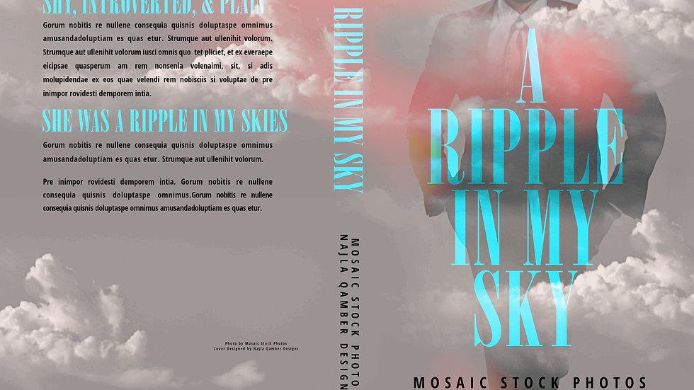 PC#0070 - A Ripple In My Sky