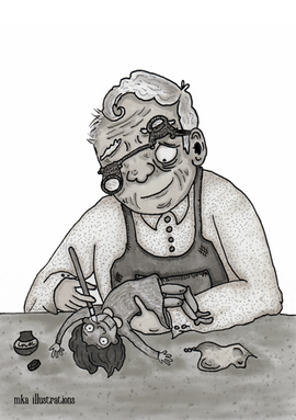 thedollmaker6.png