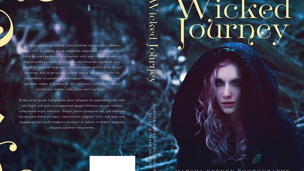 PC#0100 - Wicked Journey