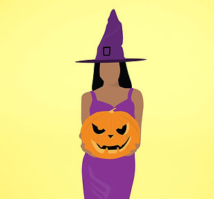 QE_Holidays_Halloween_Characters_People_