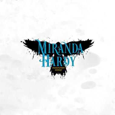 Miranda_1_Web.jpg