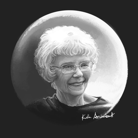 gift___grandma_portrait_by_katiepox_dctq