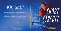 ShortCircuit.print_.v3.jpg