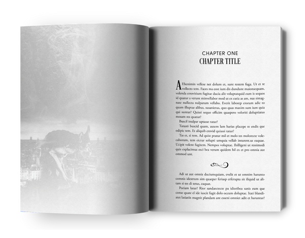 open-book-mockup-Site-Kismet.png
