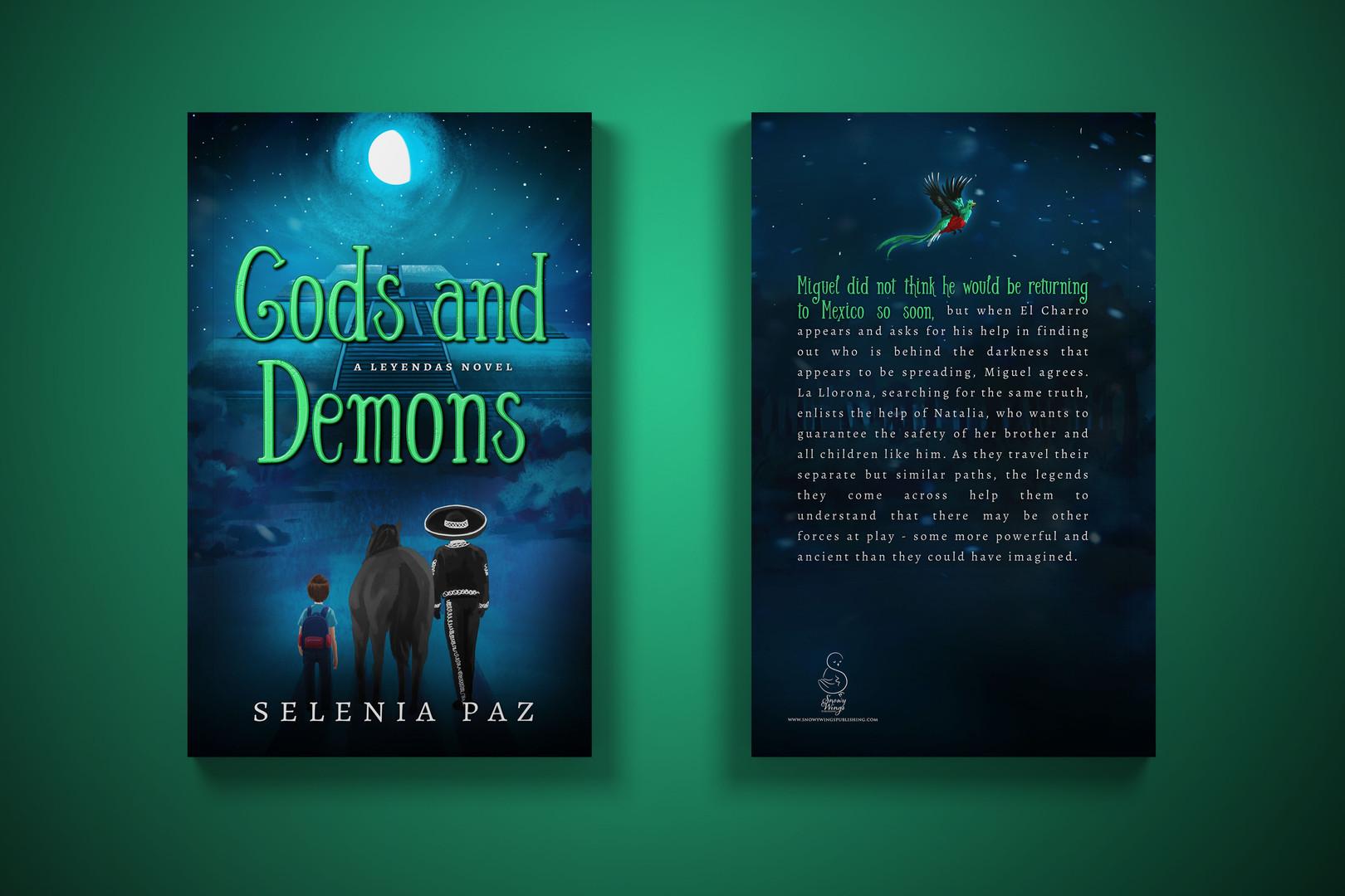 Gods_and_Demons_Web.jpg