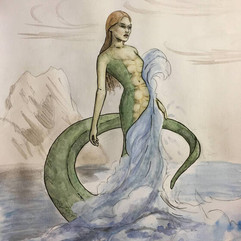 serpentmaid_by_melissa_wright_d8xnrdf-pr
