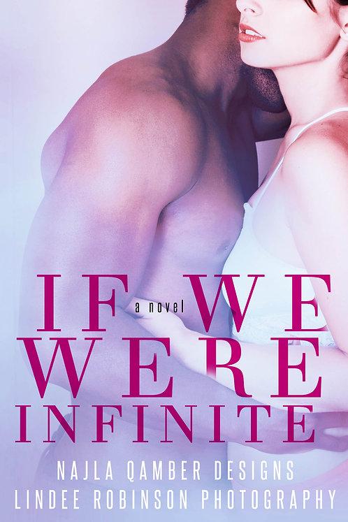PC#0041 - If We Were Infinite