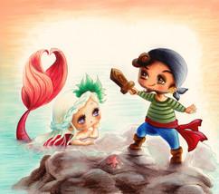 mermaid&pirate.jpg
