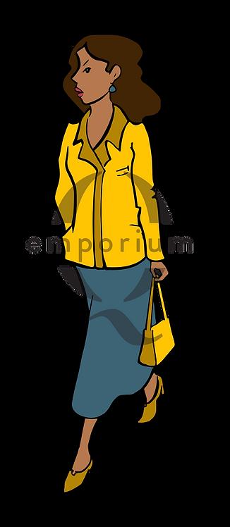 IJP #0016